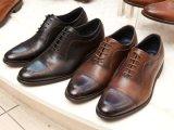 Обувь инспекции/мужчин повседневная обувь/мужчин в спортивную обувь инспекции/мужчин в области живота обувь