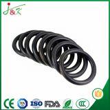 NBR/FKM/Viton EPDM гидравлического уплотнения силиконового каучука уплотнительное кольцо