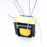 Безопасност-Approved понижение трансформатор в полном диапасоне