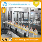 Filling automatico Machinery per Orange Juice Plant