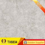 Azulejos de cerámica de la pared del suelo de la decoración casera (TX6834)