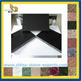 Natuurlijke Graniet/Steen Marble/Quartz voor de Muur & Countertop Vanitytop van de Vloer (yqg-MA1001)