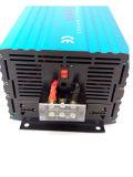 5000W 수도 펌프를 위한 순수한 사인 파동 힘 변환장치