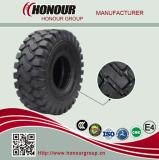 로더 (16/70-20)를 위한 OTR 타이어
