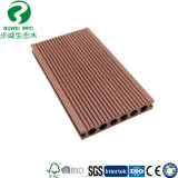 140*25mm WPC Decking 가격