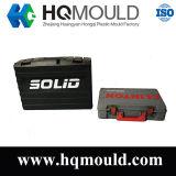 プラスチック注入の道具箱のHandtool型