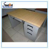 Büro-Möbel-moderner Entwurfs-hölzerner Computer-Schreibtisch