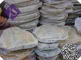 Lastricatore del granito, pietra per lastricati, lastricatore di pietra