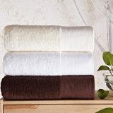 Terry van uitstekende kwaliteit White Hotel Towel