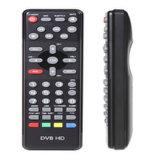 2.4G Fernsteuerungs für androider Fernsehapparat-Kasten intelligenten Fernsehapparat Fernsteuerungs
