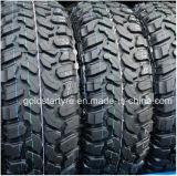 Linglong neumático de invierno de calidad, la nieve de los neumáticos de coche (195/50R15)