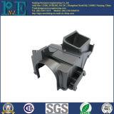 Kundenspezifische Aluminiumlegierung-Schwerkraft Druckguss-Getriebe-Befestigungen