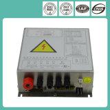 Alimentazione elettrica per l'intensificatore di immagine Th9429