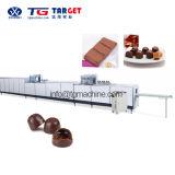 مختلفة حجم شوكولاطة يجعل آلة ([كد300])