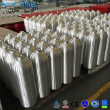 3000psi de Cilinder van de Zuurstof van de Tank van de Scuba-uitrusting van het Aluminium van de duikuitrusting
