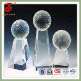 De Trofee van het Kristal van de Bal van de sport (jd-ca-304)