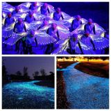 Alto potere Outdoor 36PCS 3W LED PAR Black UV Light per Stage