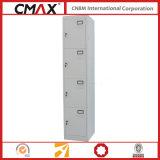 Kast 4 Compartiment cmax-SL04-02 van het staal