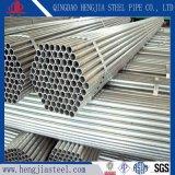 N08904/904Lの極度のオーステナイトのステンレス鋼の管