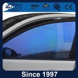 Changement de couleur IR Rejection Anti-UV Chameleon Car Window Film