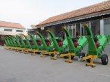 Shredder Jardín biotrituradora más popular para la venta de los precios de fábrica