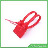 Sicherheits-Dichtung (JY-330), Kabel-Dichtungen, Plastikdichtungen