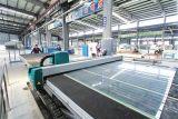 자동적인 CNC 유리제 커트 라인