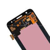 Жк-дисплей для мобильного телефона и нажмите кнопку для Samsung Galaxy J5 J500