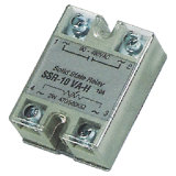 SSR Series Relay Solid State