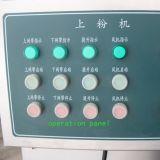 Flouring машина машины/Preduster/Preduster/аппликатор муки
