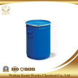 Huile de Silicone hydroxyle 70131-67-8 (63148-60-7)
