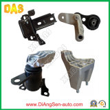 Auto piezas de repuesto - montaje delantero del motor de Mazda 2