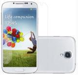 Geopende de levering voor doorverkoop renoveerde de Mega 6.3 Mobiele Telefoon van de Cel I9200 I9205