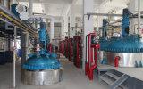 Venta caliente/ de alta pureza 57-55-6 El glicol de propileno ningún efecto secundario