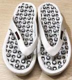 Тапочка ЕВА, ботинки массажа ЕВА, сандалии ЕВА