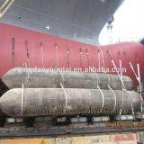 Qualitäts-sicherer Marineheizschlauch für Dock-Lieferungs-startende Landung