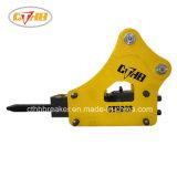 Sb20 45мм зубило Dia гидравлический рок автоматический выключатель Xn16 экскаватор