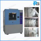 La norme IEC60529 sable poussière chambre de test pour IP6X ET TESTS IP5X