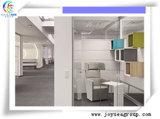 Nouveau design Formica HPL de panneau pour la vente en gros