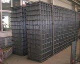 Rete metallica/pannello reticolare rinforzanti d'acciaio saldati barra costolata di costruzione della costruzione