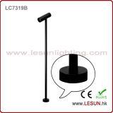 1W SMD CREE genehmigte mini stehendes Schrank-Licht für Cer