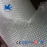 ガラス繊維によって編まれる非常駐の布500G/M2 (EWR500)
