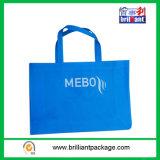 Le sac à provisions non-tissé en gros vont des achats de Supmarket