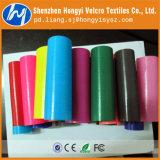 Amo & ciclo adesivi poco costosi del Velcro del rifornimento del Hong Yi