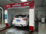 Toque de Atención automática de vehículos gratis equipos