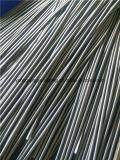 Alle schwarze flexible Antriebsachse des Pinsel-Scherblockes