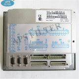 Modules de commande électronique 1900071011 pour les pièces du compresseur