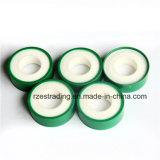 Азиатская лента уплотнения резьбы ленты PTFE высокого качества PTFE/лента тефлона