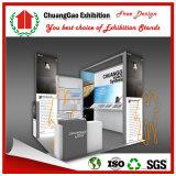 Kundenspezifischer Ausstellung-Standplatz für Messe