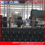 Gewölbte Seitenwand-Gummiförderband (ISO bestätigt)